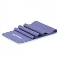 Latex Flexiband Kettler - Purple 0.65Mm - Kualitas Bagus