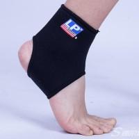 Ankle Support Lp 704 Neoprene Original - Good Quality