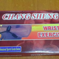 Power Wrist Forearm Flexor - Harga Hot