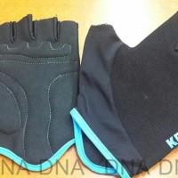 Kettler Multi Purpose Training Gloves 0987 Original - Best Seller