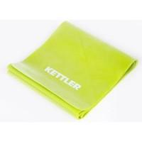 Latex Flexiband Kettler - Green 0.50Mm - Best Price
