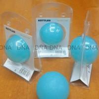 Round Gel Ball Kettler 60Mm Blue - Original - Best Product