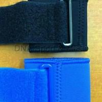 Wrist Support Lp 703 - Good Quality