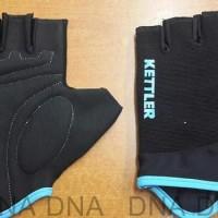 Sarung Tangan Multi Fungsi Kettler 0987 Original - Best Product