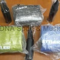 Gym Ball Kettler 55Cm - Best Buy
