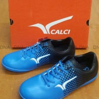 Sepatu Futsal Calci - Anarchy Id Series - Best Price