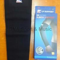 Elbow Support Lp 668 - Best Price