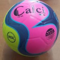 Bola Futsal Calci - Forca - Diskon