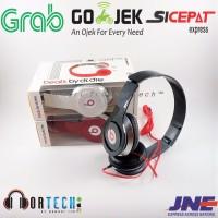 Headphone Beats Solo HD PREMIUM - Monster - beats by dr dre