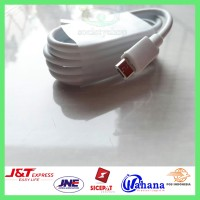 Kabel Data Charger Oppo 2A Micro USB Original Universal hp N3 F1 A37