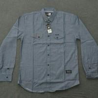 Kemeja Pria || Shirt Atasan Baju Kaos Grosir Murah Terbaru Branded