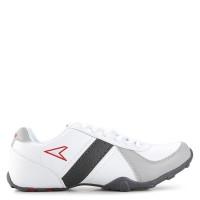 harga Relish Ora, Sepatu Casual Sport Pria Power Sneaker Shoes Original Tokopedia.com