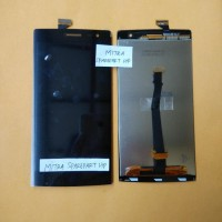 Lcd Touchscreen Oppo Find 7a X9006 Original