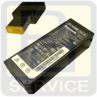 pd183 adaptor Lenovo Yoga 13 2 11 11e 11s Pro Z510