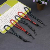 Harga b o w strap rope universal lanyard for gadget gantungan gelang | antitipu.com