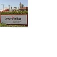 Info Lowongan Kerja Baru.PT.Conocophillips 2017
