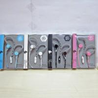 EARPHONE LS-045