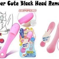 Black Head Stick Pore Cleaner Skin Care Removal Pembersih Komedo