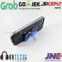 ungrip phone straps / Phone grip magnetic