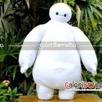 Boneka Baymax Ukuran Jumbo ( HK - 489265 )