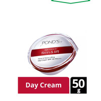 Ponds Age Miracle Firm & Lift Day Cream Spf 30 50g