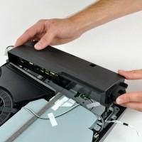 Power Supply PS3 PlayStation 3 Slim Murah