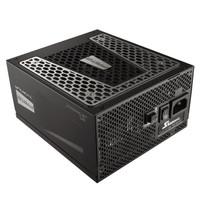 Seasonic Prime 850TD 850W Full Modular
