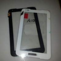 TOUCHSCREEN LENOVO A1000 TAB TABLET ORIGINAL