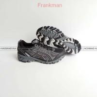 PROMO Sale Original Sepatu Asics Men's GEL-Kahana 7 Running Shoes   T0