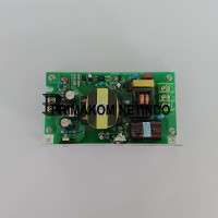 Power Supply 10A 5V 50W Videotron Running Text LED Display
