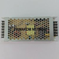 Power Supply 40A 5V 200W Videotron Running Text LED Display