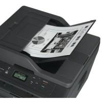 Printer Brother Docuprint DCP-L2540 DW Duplex Wireless Garansi Resmi