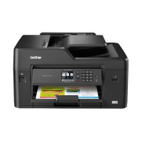 Printer Brother MFC-J3530DW A3 Multifunction Wireless Duplex Printer