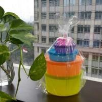 Harga diskon souvenir kado hadiah goody bag lainnya wadah | WIKIPRICE INDONESIA