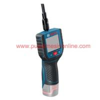 (Diskon) Bosch GOS 10.8 V-Li - Tool Only Kamera Borescope