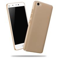 Xiaomi Mi5 Premium Baby Skin Ultra Slim Case
