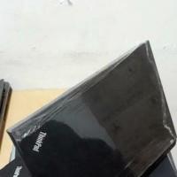 Laptop Lenovo X201 Core i5 Murah