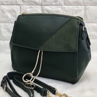 Tas Charles and Keith / Charles and Keith Original