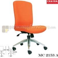 KURSI KANTOR MANAGER CHAIRMAN MC 2153 A