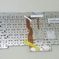 Jual Keyboard Laptop Lenovo Thinkpad - Harga Terbaru 2019   Tokopedia