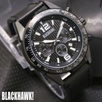 JAM TANGAN BLACKHAWK 456