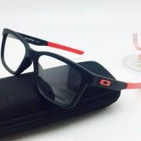 Harga Frame Kacamata Oakley Splinter Murah - Daftar 67 Produk Harga ... a1afe093fe