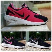 Sepatu Nike Airma
