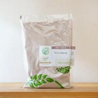 Lingkar Organik Tepung Beras Merah 500g (Gluten Free)