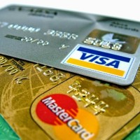VCC AVS VISA Non Reloadable Isi 5$ 1 Tahun