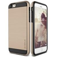 Verus iPhone 6 / 6s Case Verge Shine Gold VER-051