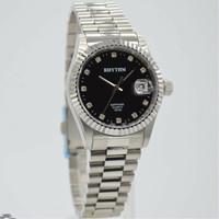 Часы Rhythm RQ1617S03 Часы Alpina AL-525STD2C6