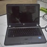 Laptop HP Pavilion G4-1050TU Intel Core i3