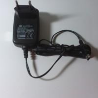 Charger hp jadul Original Motorola