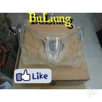 Harga Mika Lampu Depan Vario 125 Hargano.com